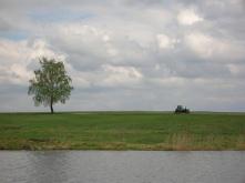 Vladimir region