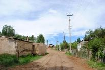 Barbulak, 2013